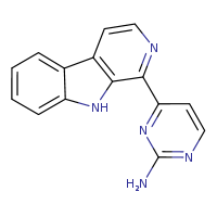 2D chemical structure of 82504-00-5