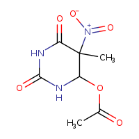 2D chemical structure of 82531-52-0
