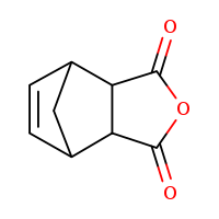 2D chemical structure of 826-62-0