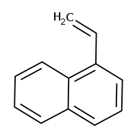 2D chemical structure of 826-74-4