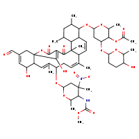 2D chemical structure of 82612-05-3