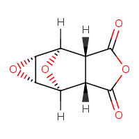 2D chemical structure of 82660-86-4