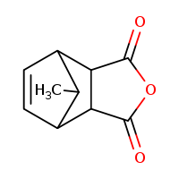 2D chemical structure of 828-66-0
