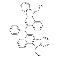 2D chemical structure of 82926-35-0
