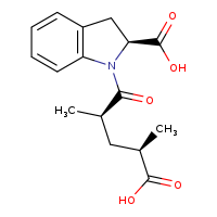 2D chemical structure of 82950-75-2