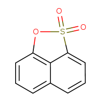 2D chemical structure of 83-31-8