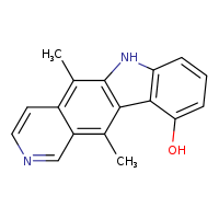 2D chemical structure of 83201-12-1