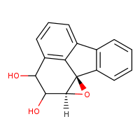 2D chemical structure of 83349-66-0