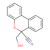 2D chemical structure of 83359-44-8