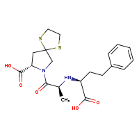 2D chemical structure of 83602-05-5