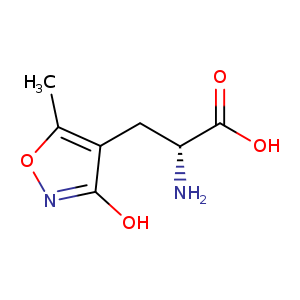 2D chemical structure of 83654-13-1
