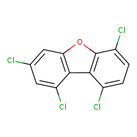 2D chemical structure of 83690-98-6