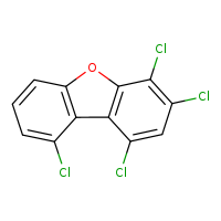 2D chemical structure of 83704-28-3