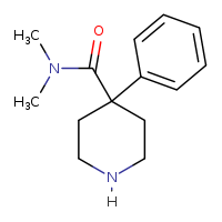 2D chemical structure of 83763-24-0