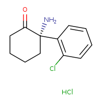 2D chemical structure of 83777-70-2