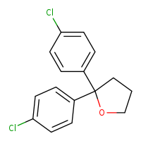 2D chemical structure of 83929-34-4