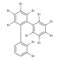 2D chemical structure of 83929-80-0