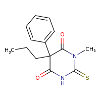 2D chemical structure of 83961-21-1
