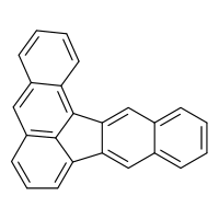 2D chemical structure of 84030-79-5