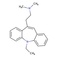 2D chemical structure of 84142-15-4