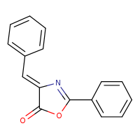 2D chemical structure of 842-74-0