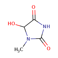 2D chemical structure of 84210-26-4