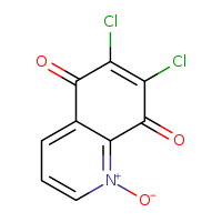 2D chemical structure of 84289-01-0