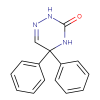 2D chemical structure of 84370-84-3