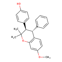 2D chemical structure of 84394-35-4