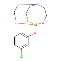 2D chemical structure of 84471-19-2