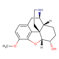 2D chemical structure of 845-69-2