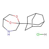 2D chemical structure of 84509-28-4