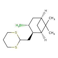 2D chemical structure of 84525-73-5