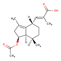2D chemical structure of 84638-55-1
