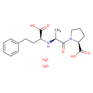 2D chemical structure of 84680-54-6