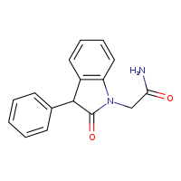 2D chemical structure of 84901-45-1
