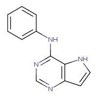 2D chemical structure of 84905-75-9