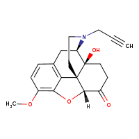 2D chemical structure of 84962-45-8