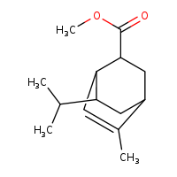 2D chemical structure of 84963-26-8