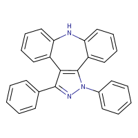 2D chemical structure of 85008-87-3