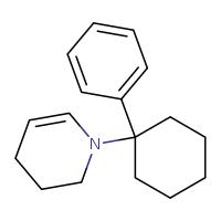 2D chemical structure of 85089-73-2
