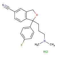 2D chemical structure of 85118-27-0