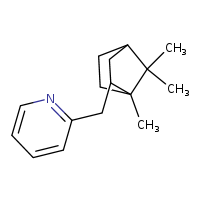 2D chemical structure of 85223-26-3