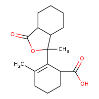 2D chemical structure of 85280-45-1