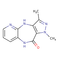 2D chemical structure of 85512-12-5