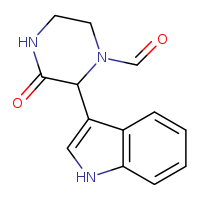2D chemical structure of 85607-53-0