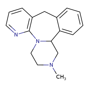 2D chemical structure of 85650-52-8