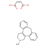 2D chemical structure of 85650-57-3