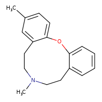 2D chemical structure of 85650-58-4