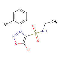 2D chemical structure of 85795-97-7